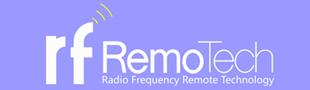 RFRemotech