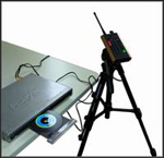 Intellectualized Fireworks Firing System MB32Q Series